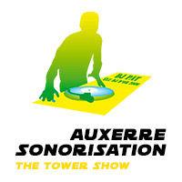 Auxerre Sonorisation