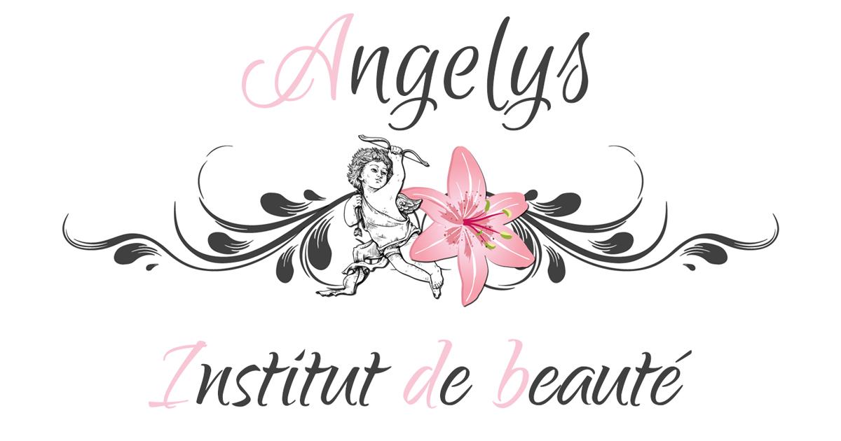 Angelys Tonnerre